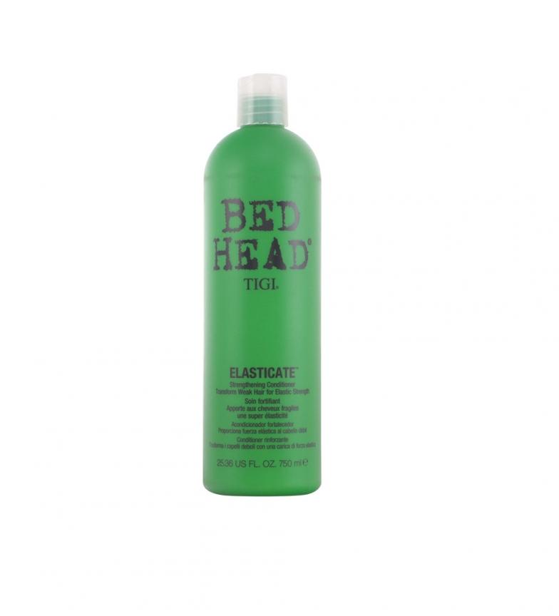 Comprar TIGI Bed Head Conditioner lasticate 750ml -Tous types de cheveux