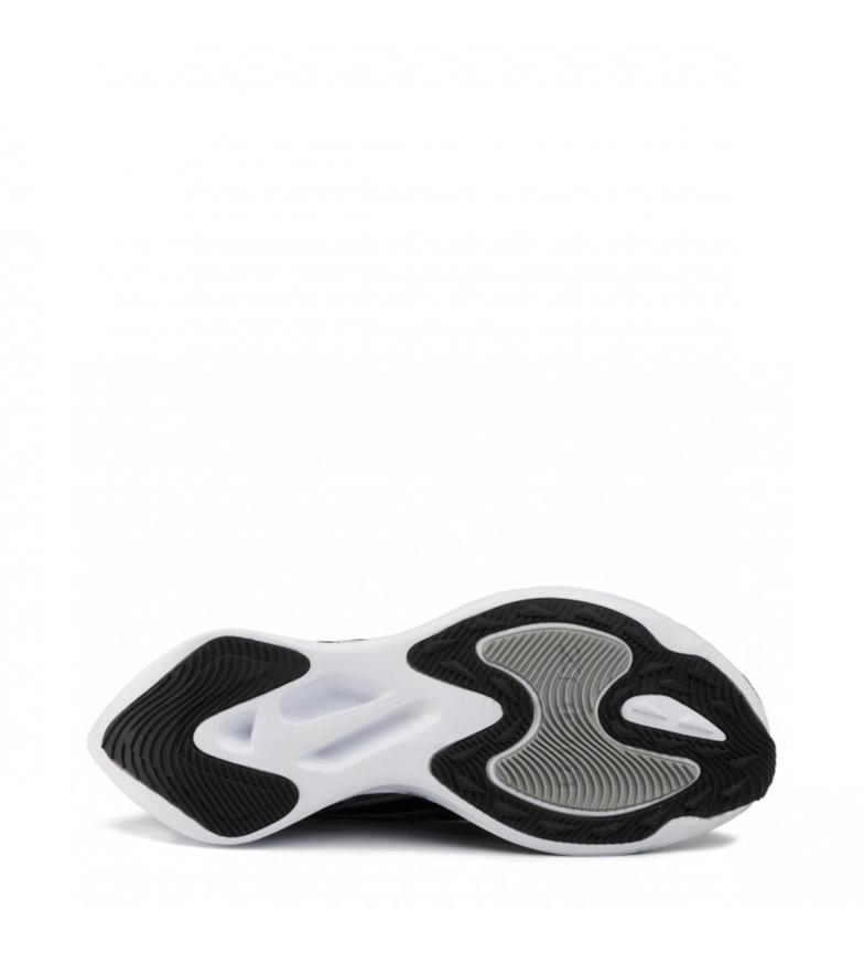 Comprar Nike Zapatillas W-ZoomGravity gris