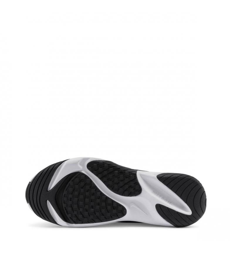 Comprar Nike Sneakers W-AirMax97 grigio
