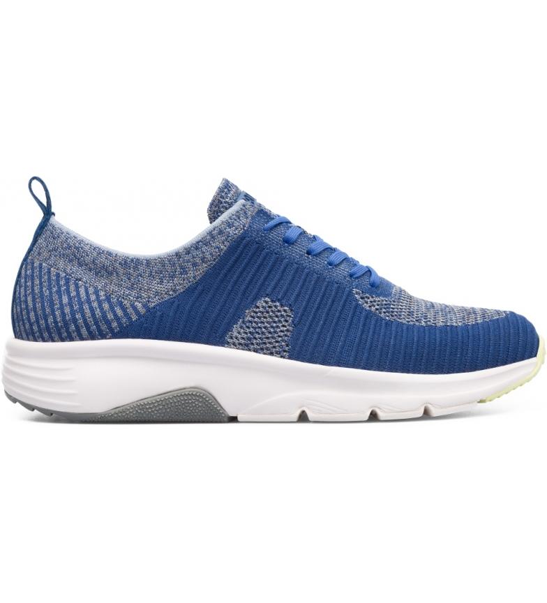 Comprar CAMPER Chaussures Blue Drift