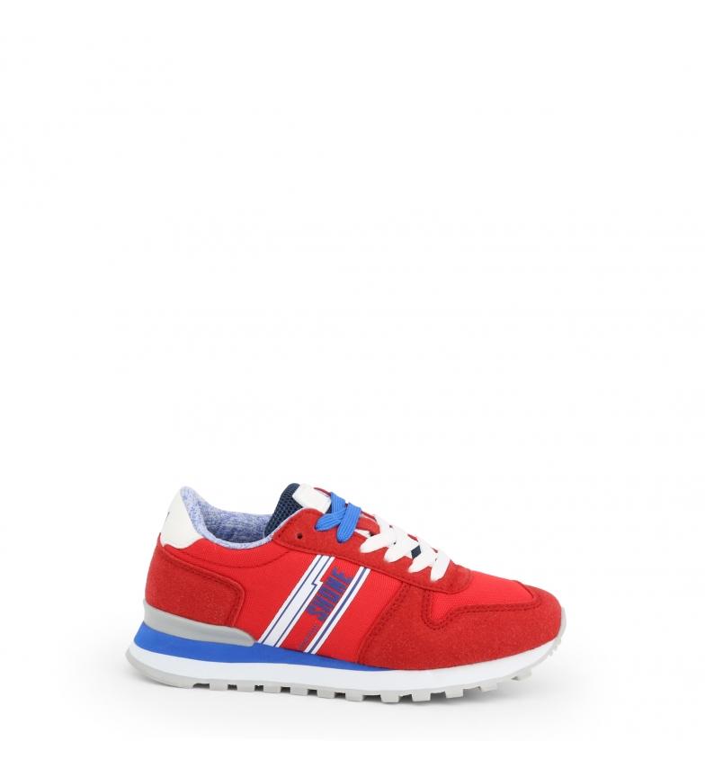 Comprar Shone Shoes LK-23363061 net