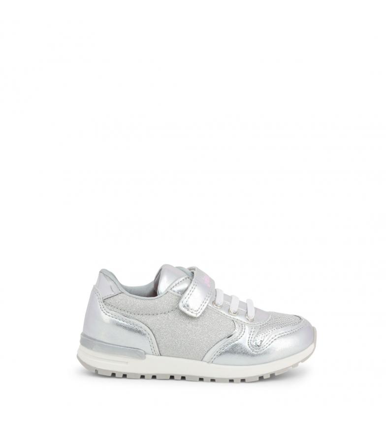 Comprar Shone Shoes 6726-003 grey