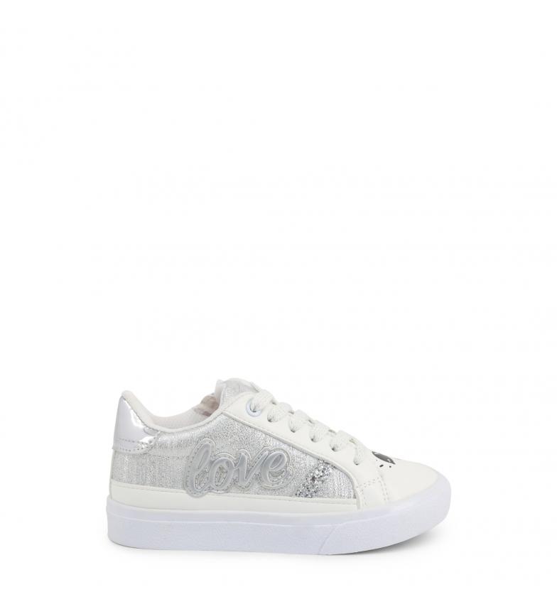 Comprar Shone Shoes 230-051 white