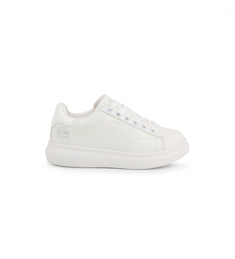 Comprar Shone Shoes 1512-105 white
