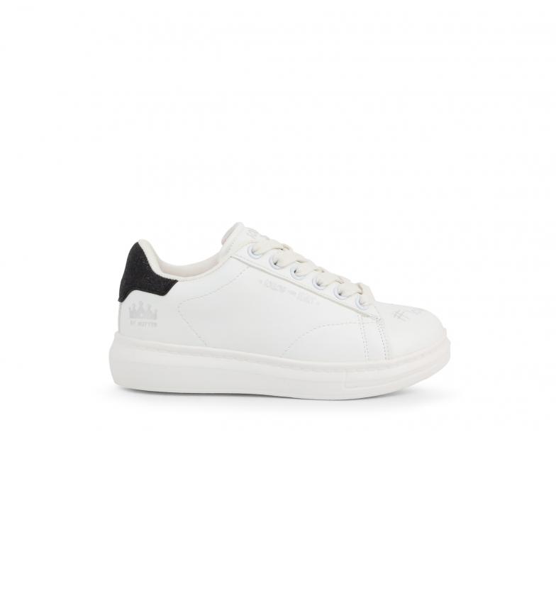 Comprar Shone Shoes 1512-102 white