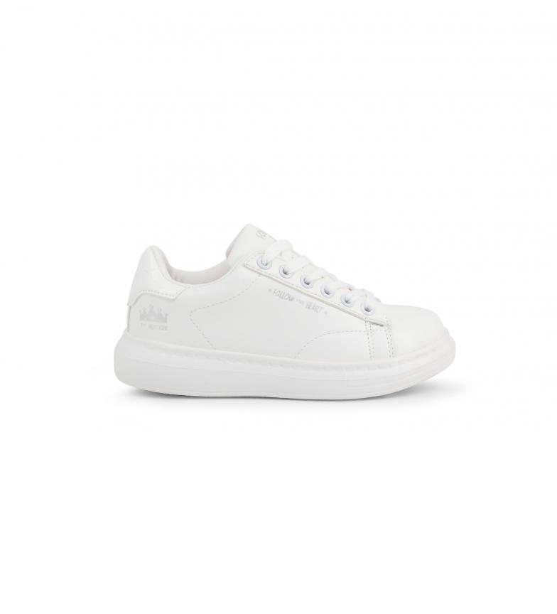 Comprar Shone Scarpe 1512-101 bianco