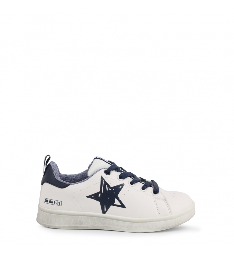 Comprar Shone Shoes 15012-118 white