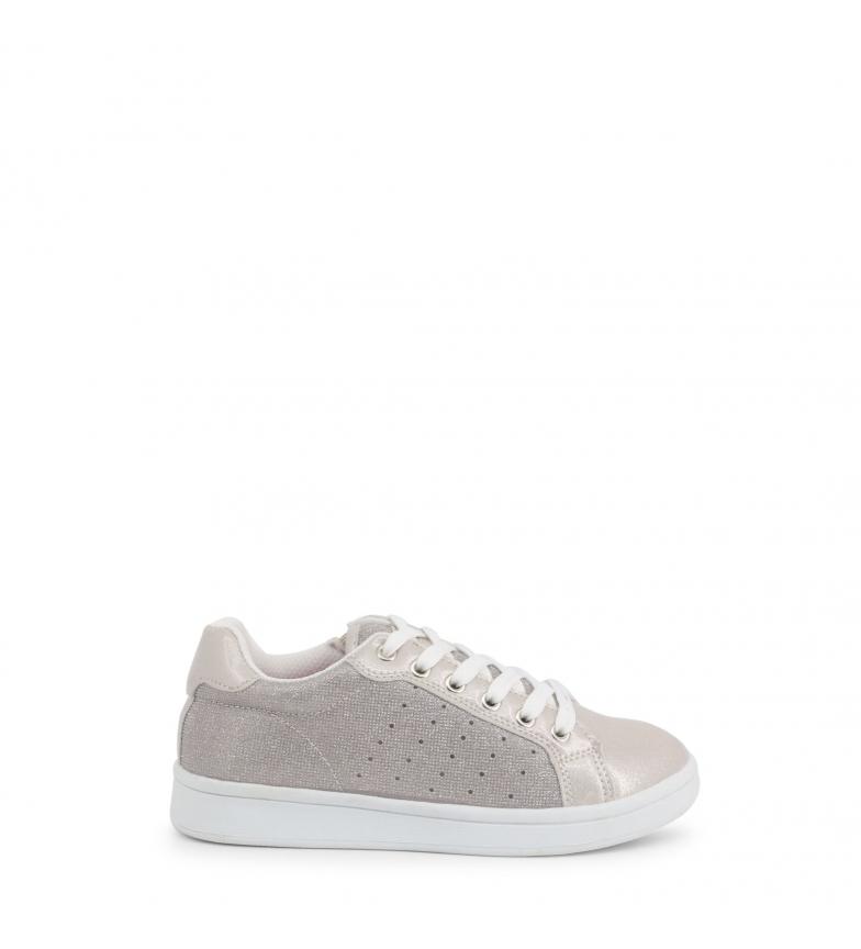 Comprar Shone Shoes 15012-113 grey