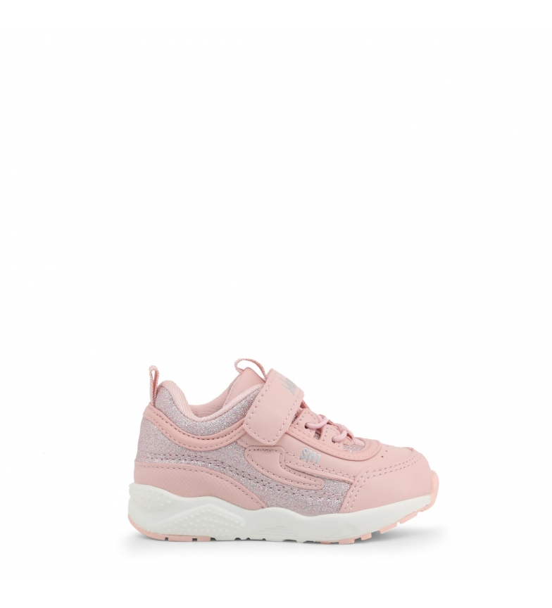Comprar Shone Shoes 10260-005 pink