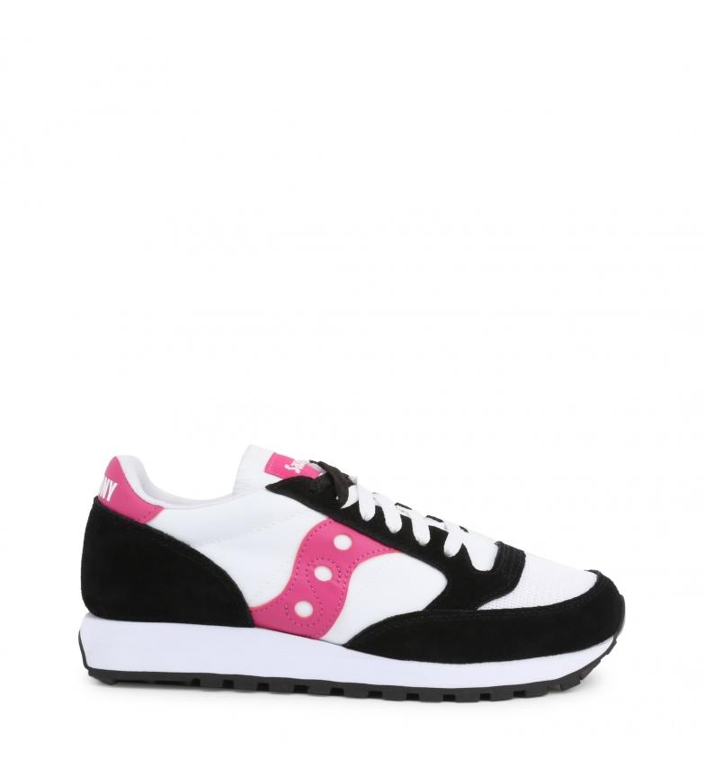 Comprar Saucony Sapatos Jazz S60368 branco