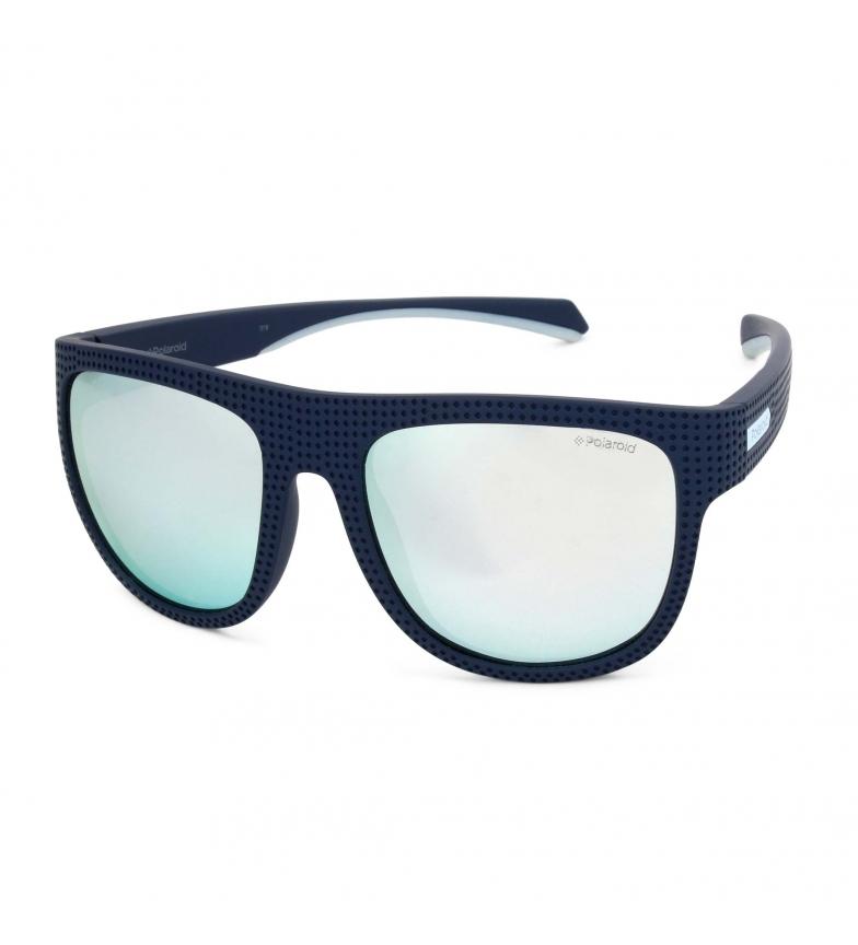 Comprar Polaroid Gafas de sol PLD7023S azul