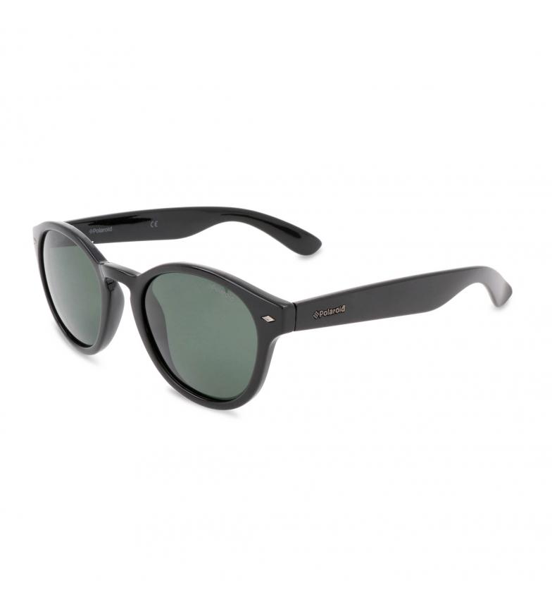 Polaroid Óculos de sol PLD1018S preto