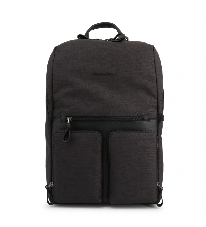 Comprar Piquadro Sac à dos CA4541W98 noir -30x42x16cm