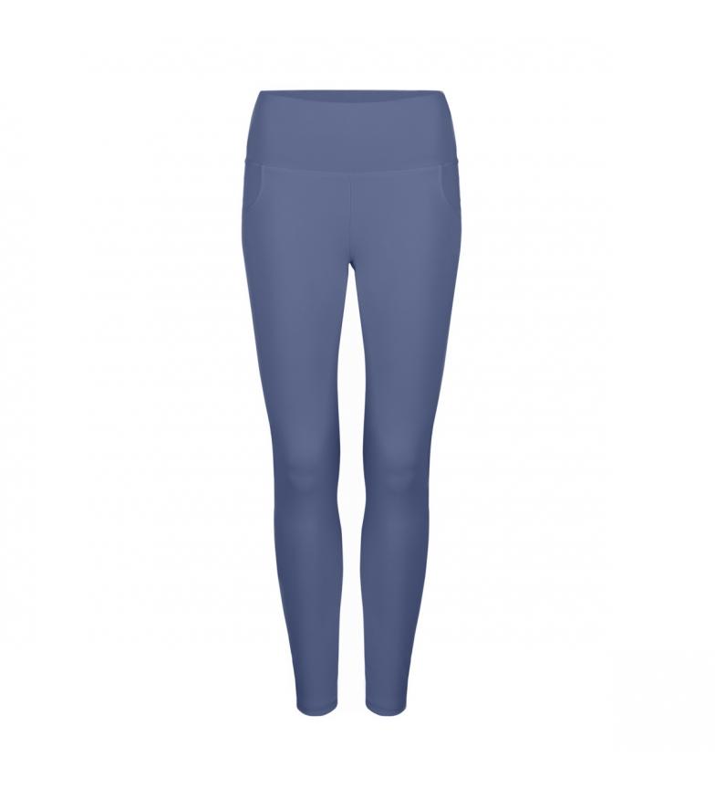 Bodyboo Pantaloni da jogging BB24004 blu