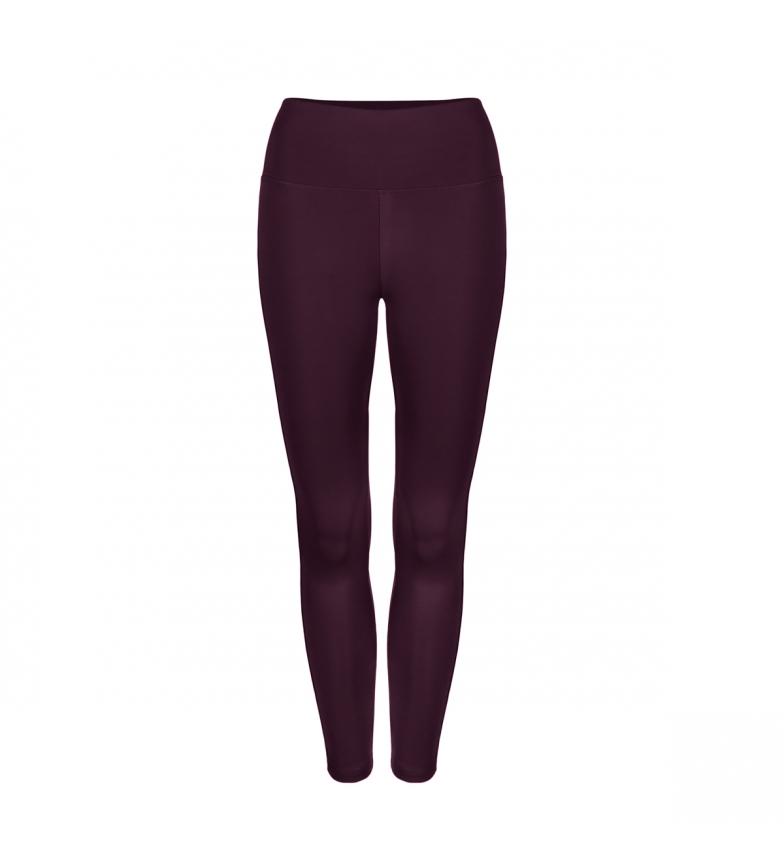 Comprar Bodyboo Pantaloni della tuta BB23956 viola