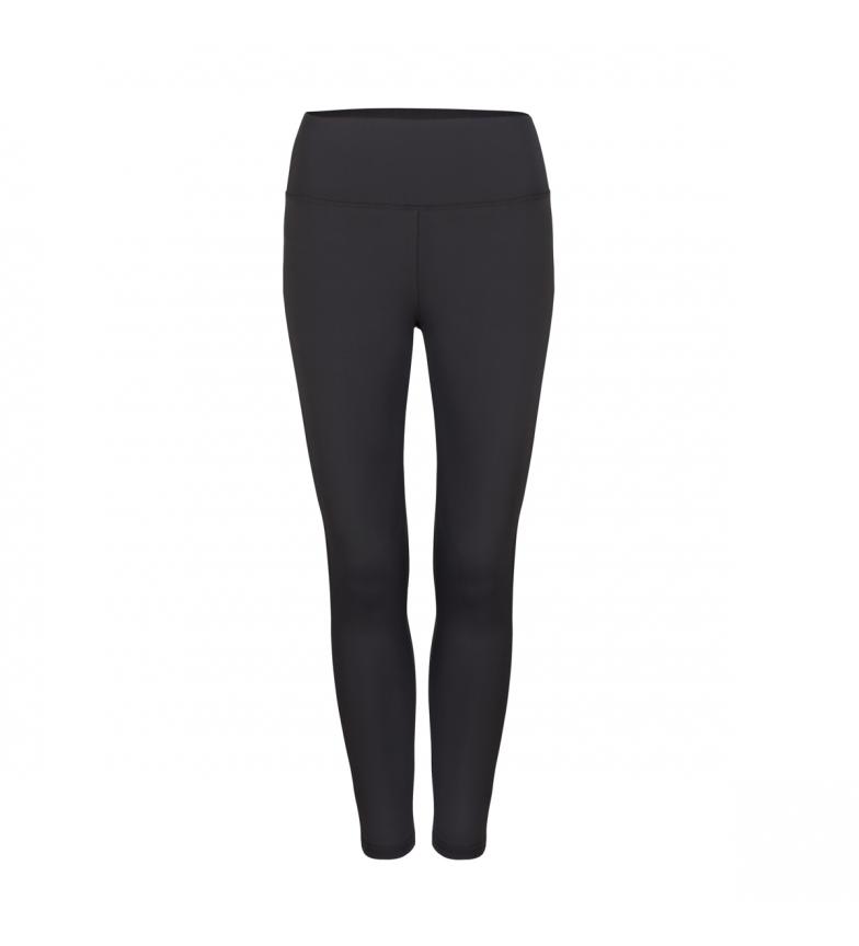 Comprar Bodyboo BB23956 Pantaloni della tuta grigio