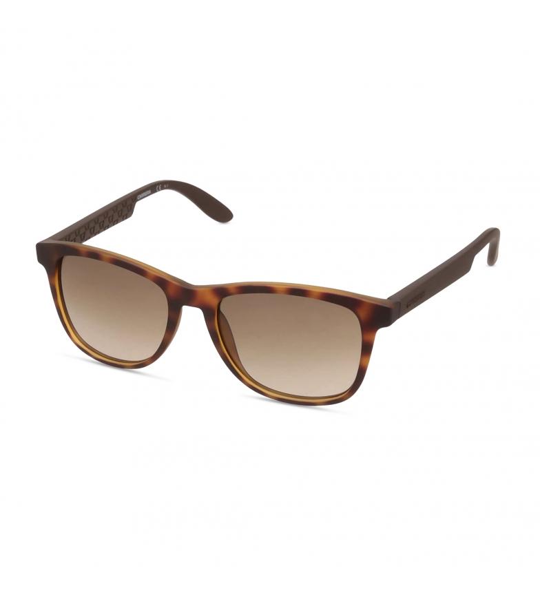 Carrera Gafas de sol 9918_S marrón