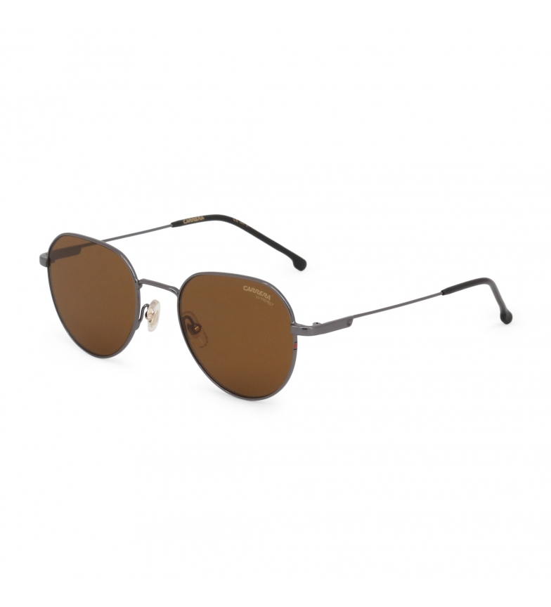 Comprar Carrera Óculos de sol 2015T_S preto
