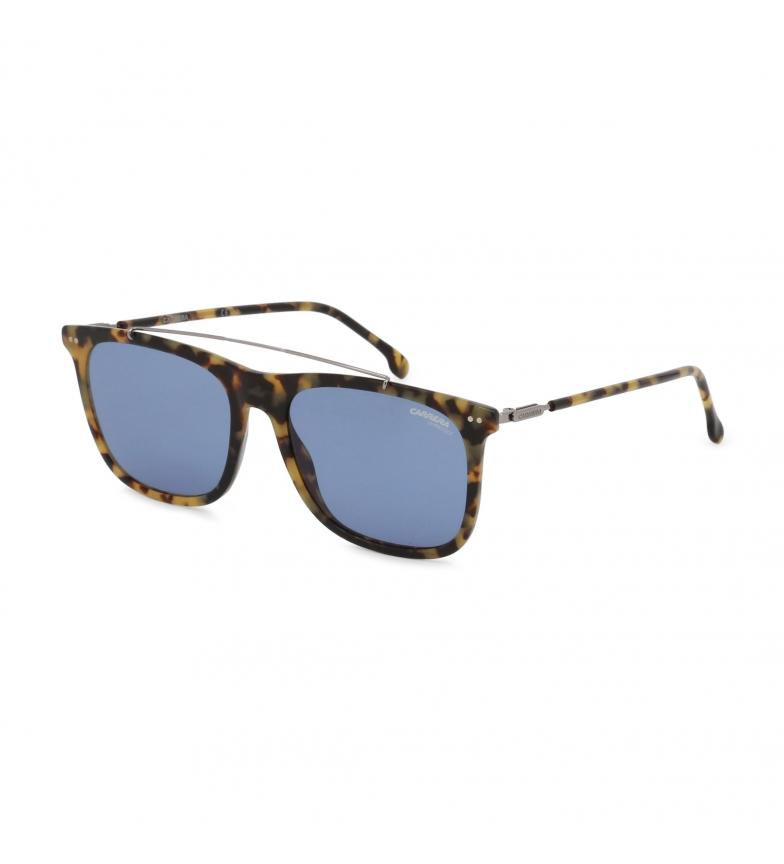 Comprar Carrera Óculos escuros 150_S castanho