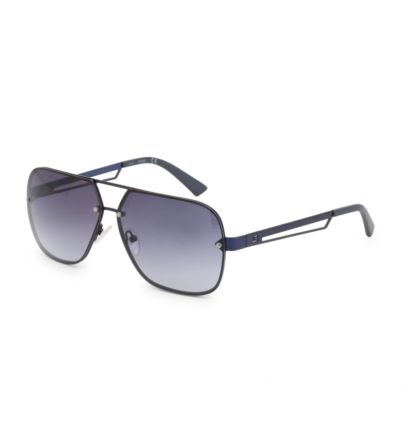 Comprar Guess Occhiali da sole GF5024 nero