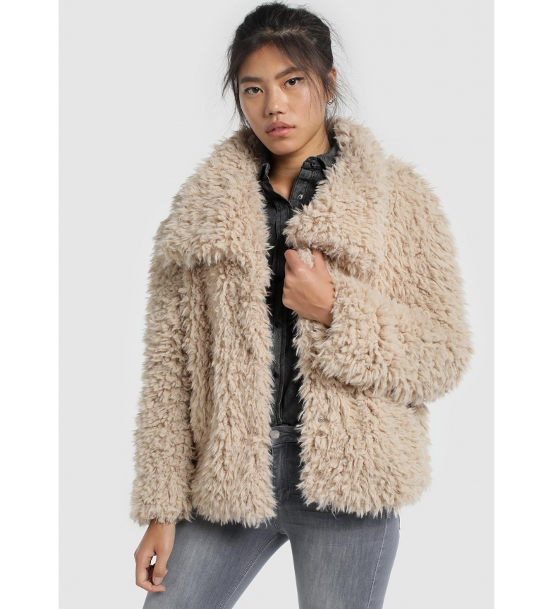 Comprar Lois Giacca Dolly Alice beige