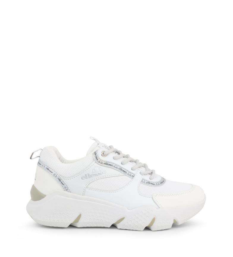 Comprar Ellesse Zapatillas EL01W60431 blanco