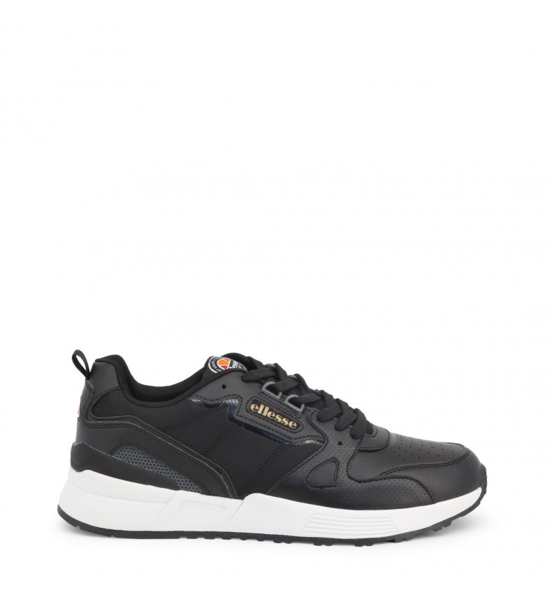 Comprar Ellesse Sapatos EL01M60409 preto