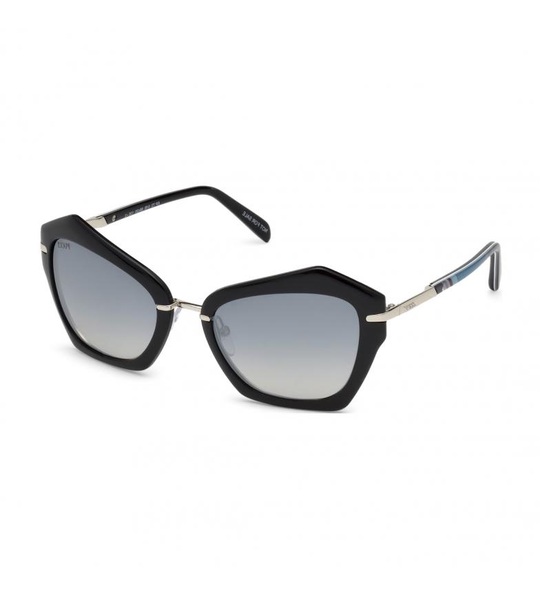 Comprar Emilio Pucci Sunglasses EP0072 black