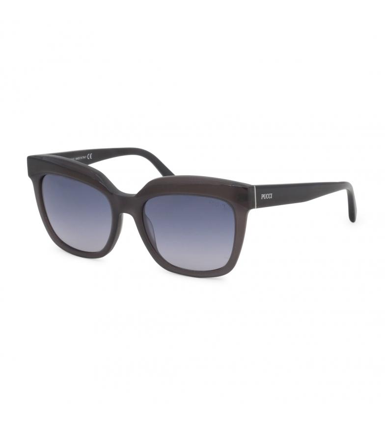 Comprar Emilio Pucci Sunglasses EP0061 black
