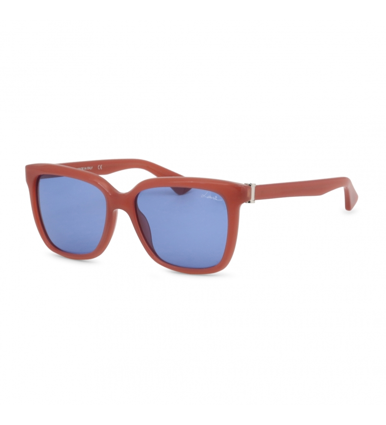 Comprar Lanvin Sunglasses SLN676M brown