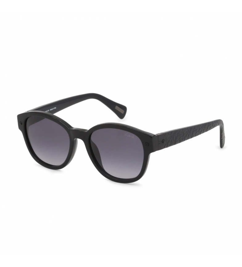Comprar Lanvin Sunglasses SLN623M Black