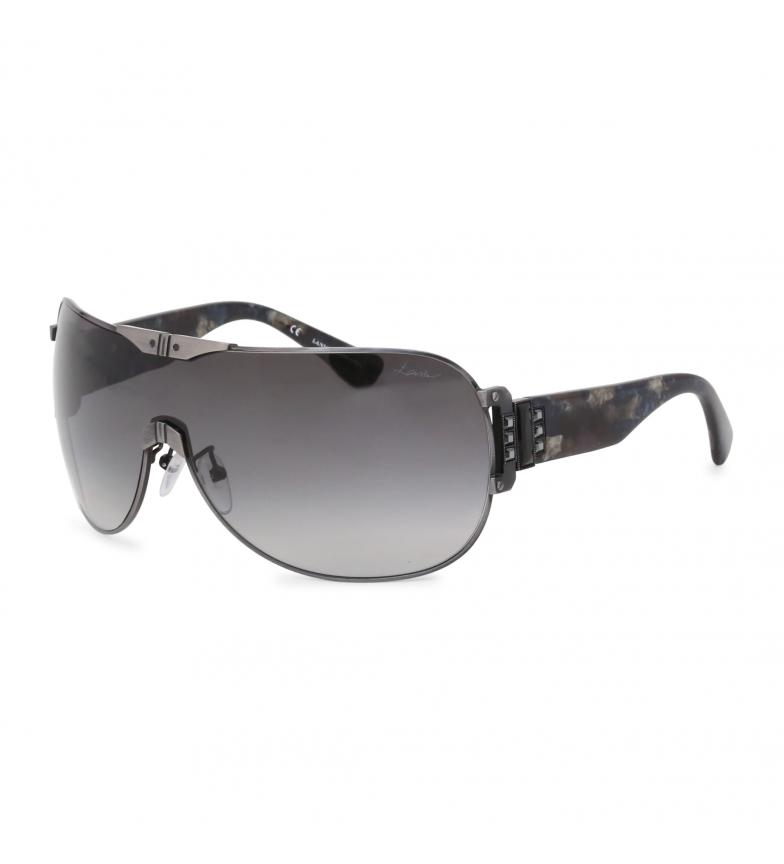 Comprar Lanvin Gafas de sol SLN027S gris