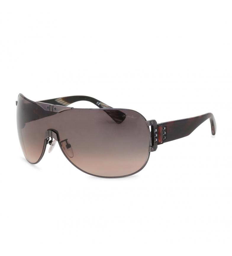 Comprar Lanvin Sunglasses SLN027S Purple
