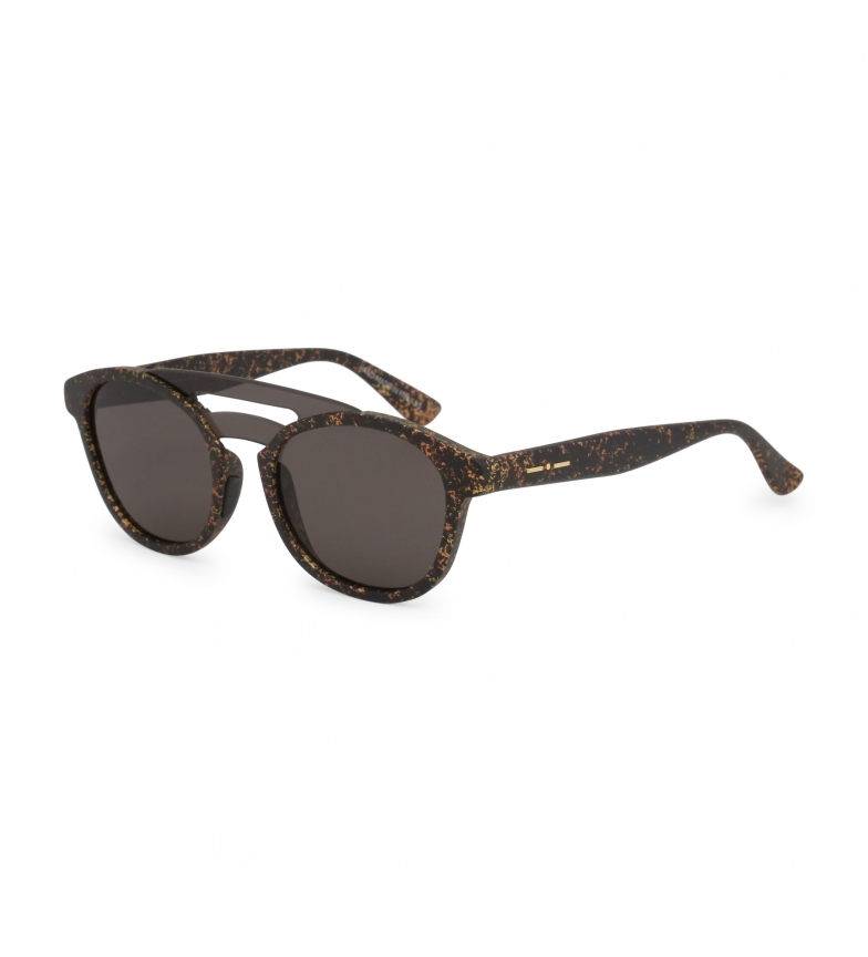 Comprar ITALIA INDEPENDENT Óculos escuros 0931 castanho