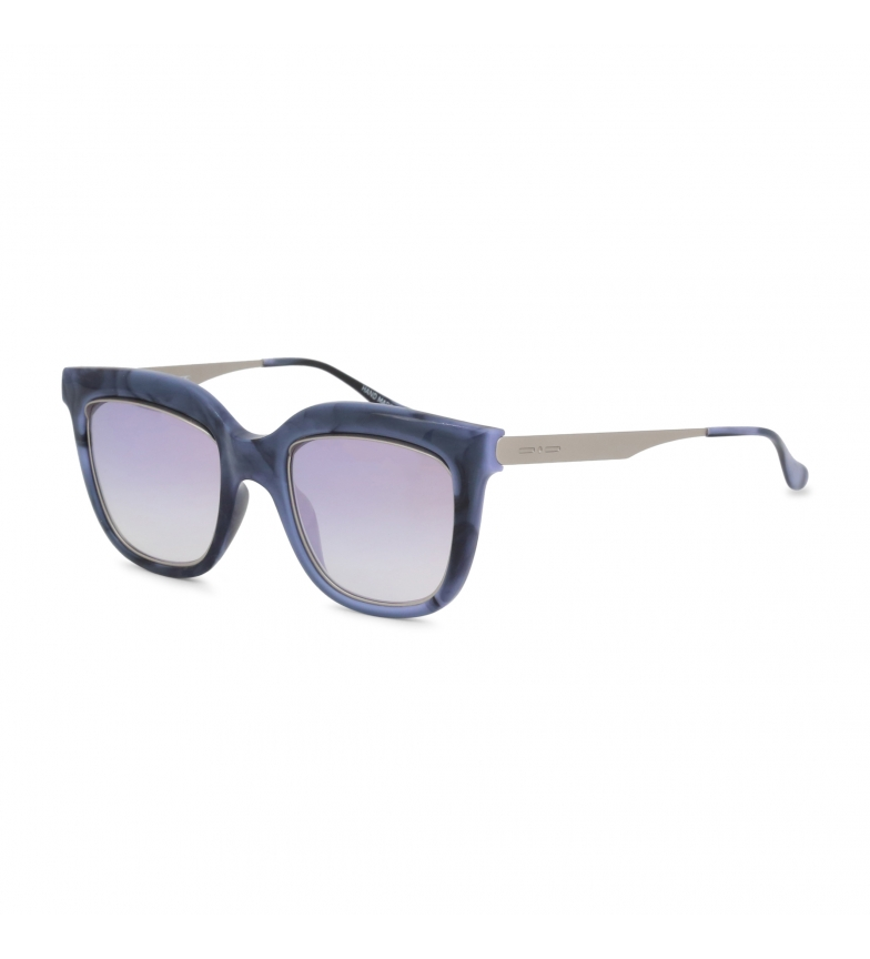 Comprar ITALIA INDEPENDENT Lunettes de soleil 0806M violet