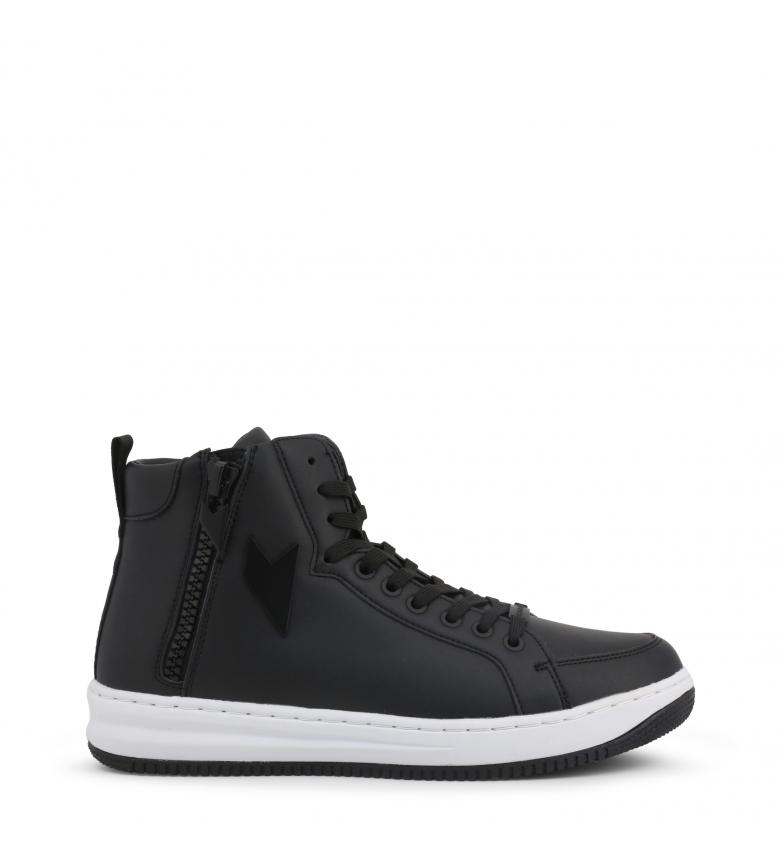 Comprar EA7 Emporio Armani  Shoes 278102_7A100 black