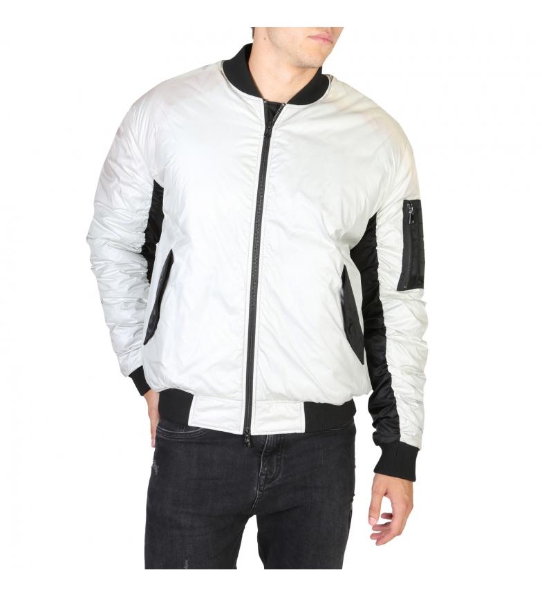 Comprar EA7 Emporio Armani  Jacket 6YPB41_PNE5Z grey