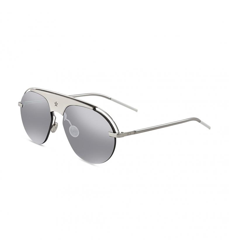 Comprar Dior Occhiali da sole grigi Evolution