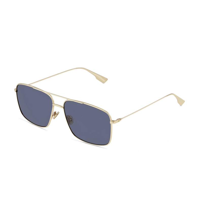 Comprar Dior Occhiali da sole Gold Stellaire