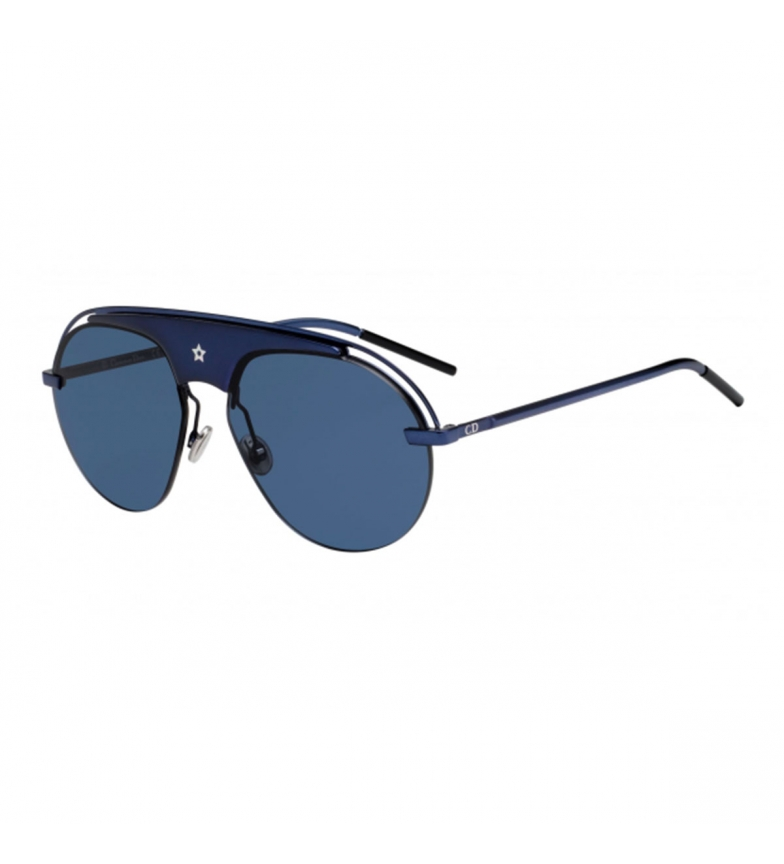 Comprar Dior Gafas de sol Evolution blue