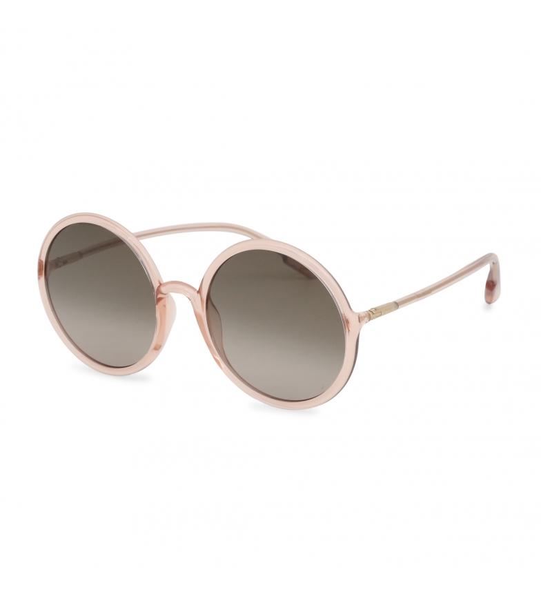 Comprar Dior Sunglasses Sostellaire pink