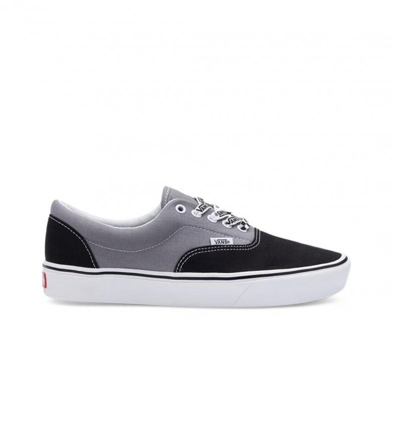 Comprar Vans Sneakers Comfy Cush ERA VN0A3WM9 preto