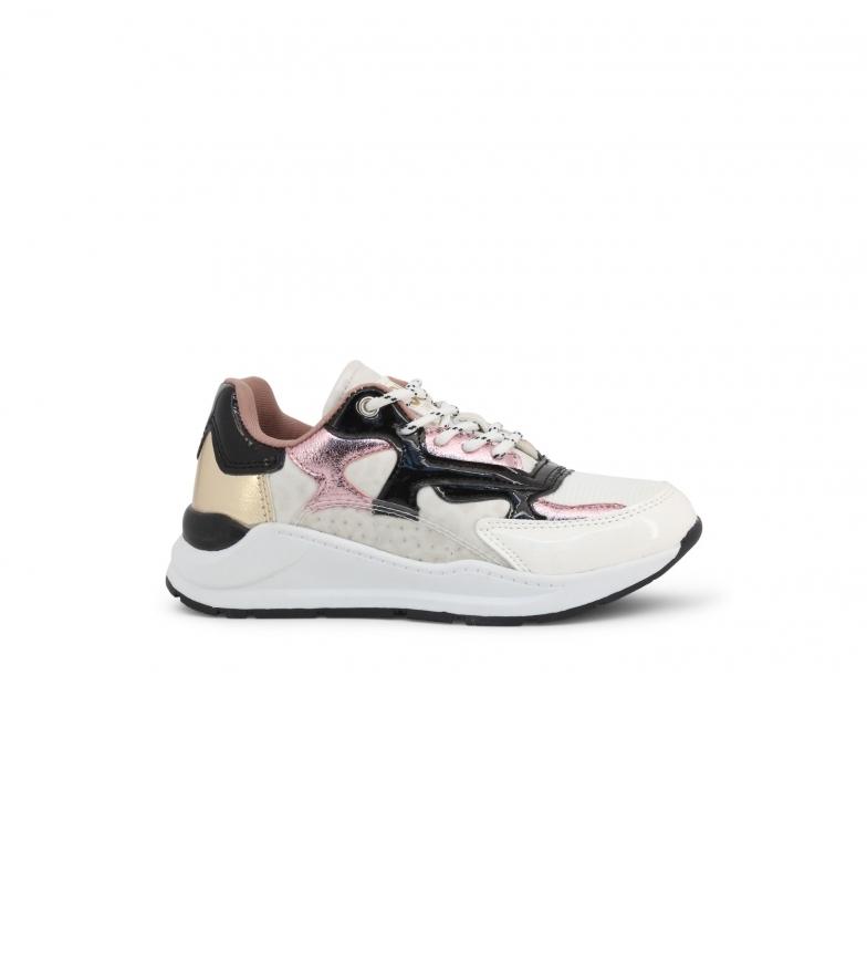 Comprar Shone Sneakers 3526-002 white