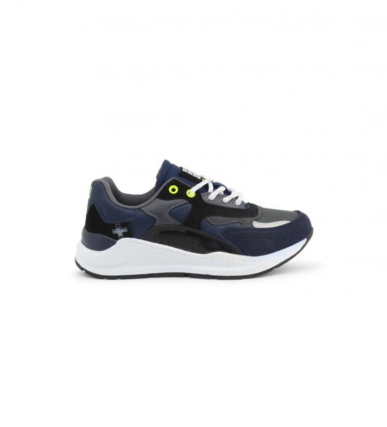 Comprar Shone Sneakers 3526-003 Marinha