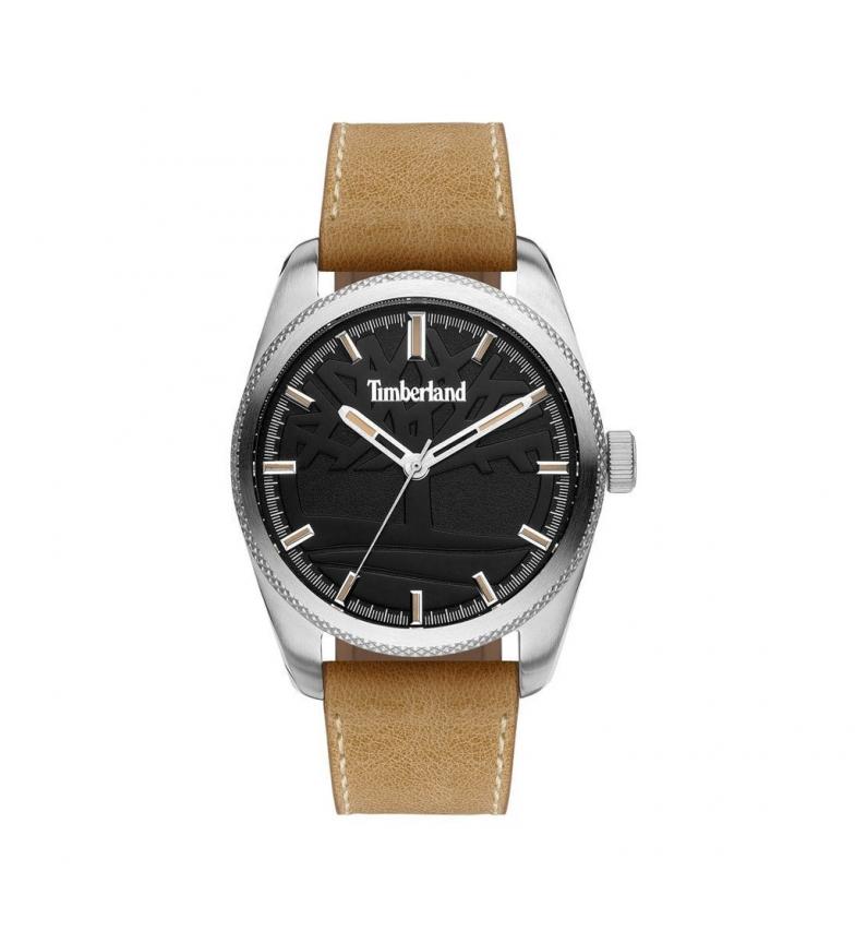 Comprar Timberland NEWBURGH_15577JSU orologio marrone