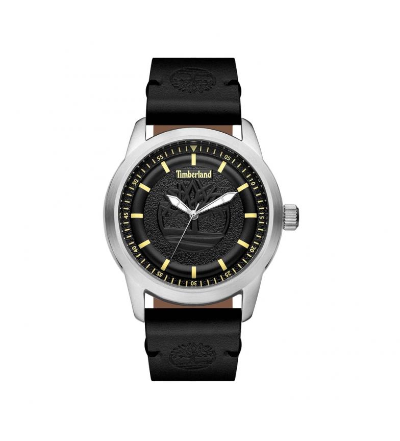 Comprar Timberland Relógio 15632JS preto