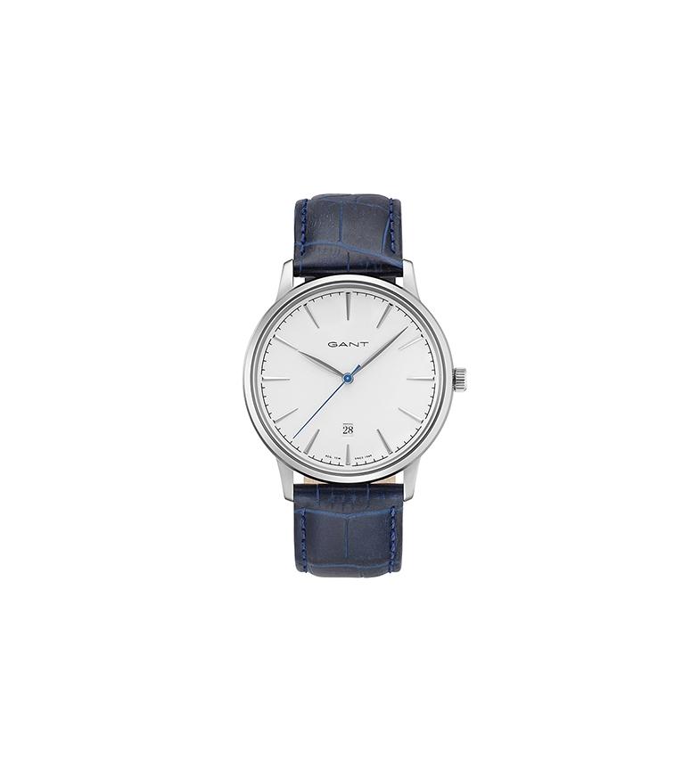 Comprar Gant Relógio STANFORD_NEW azul
