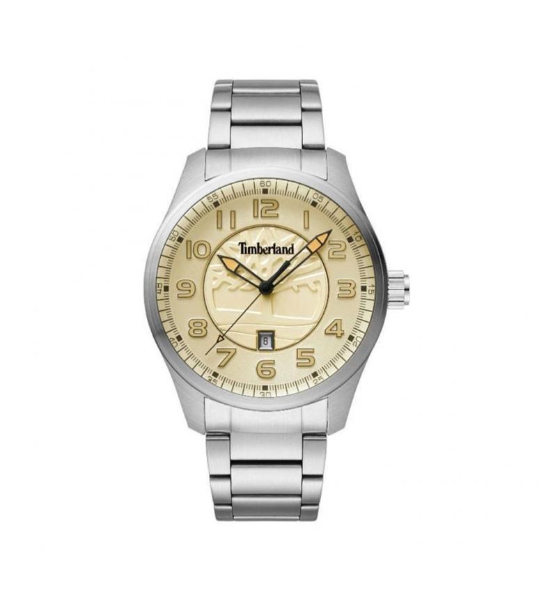 Comprar Timberland Relógio 15487JSM cinza