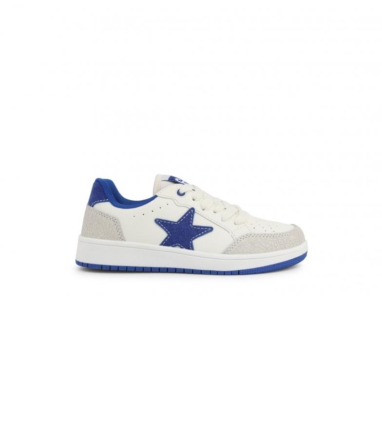 Comprar Shone Sneakers 17122-025 bianche