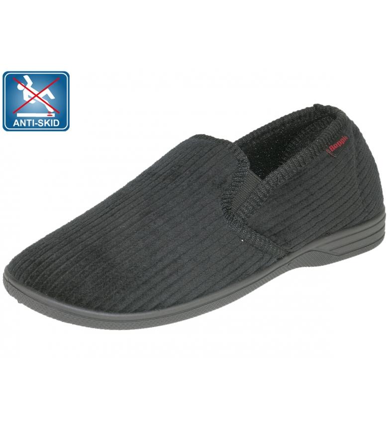 Comprar Beppi Slippers 2144170 grey